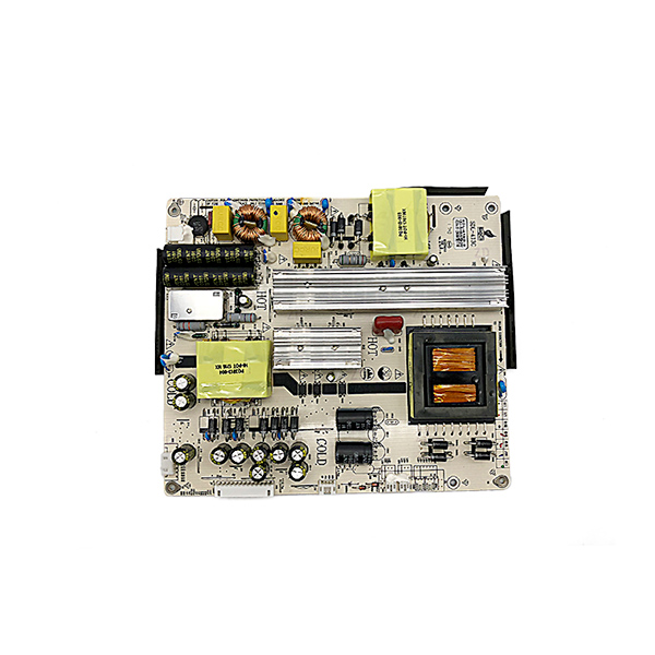 Factory Price 320W Led Lcd TV Universal Power Supply Board