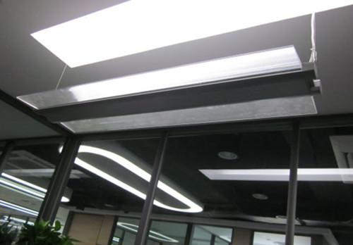 LED Plastic Acrylic Light Diffuser Sheet/Acrylic Paints/Art