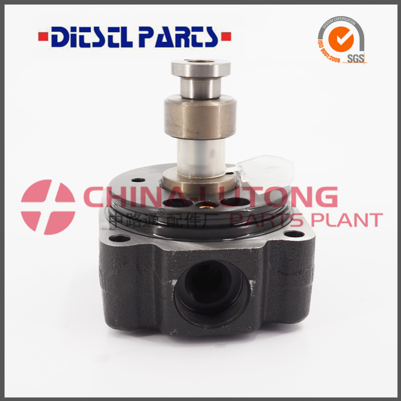 10mm Diesel Injection Pump Head Rotor 146401-3220(9 461 615 357) VE4/10R for MITSUBISHI 4D56(L200)
