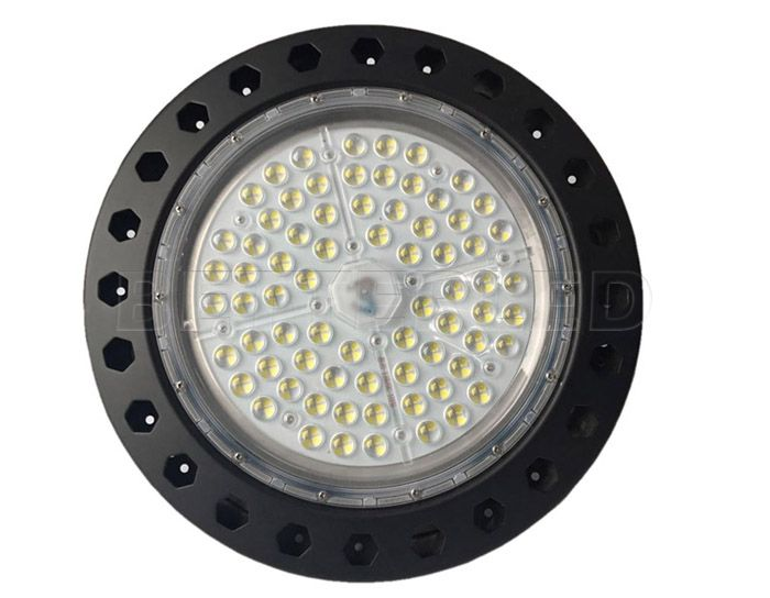 Flexible UFO LED High Bay Light