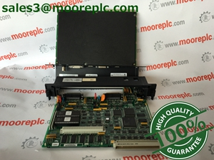 NEW GE  IS210AEBIH1BED PLC MODULE QUALITY ASSURANCE