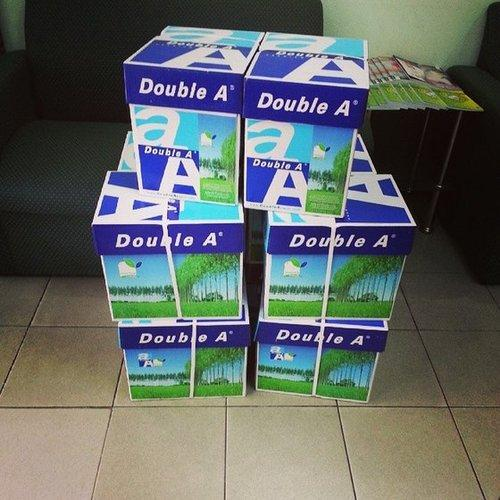 Double A4 Copy Paper/Double A A4 Paper whatsapp +1 404-913-6190