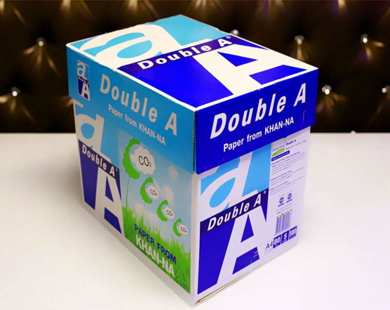 Double A4 Copy Paper/Double A A4 Paper whatsapp +1