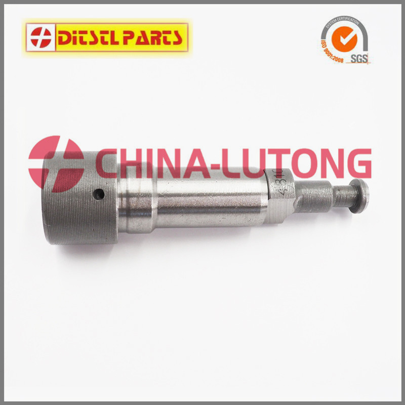 MITSUBISHI Diesel Injection Elements Plunger A 090150-4810 for MITSUBISHI 4D31/4D33/4D34 ME016820/ME728568