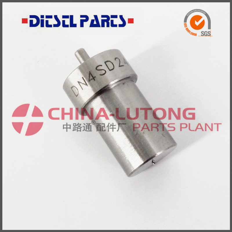 diesel engine injector nozzle DN4SD24/0 434 250 014