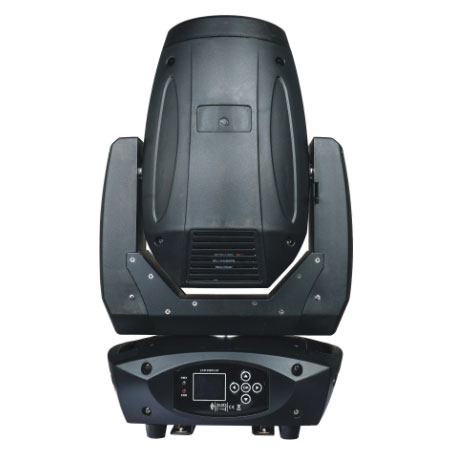 200W LED BWS Moving Head Light (PHA028)