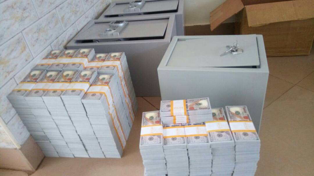 Buy your high quality counterfeit currencies/money(USD,GBP,EUR AND MORE) WHATSAPP....+237667537219