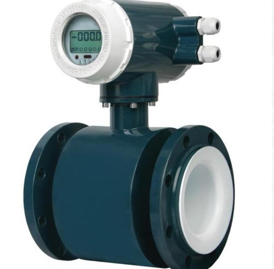 electromagnetic flow meter price list