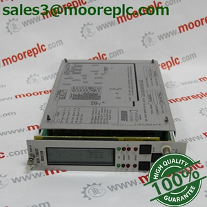 *NEW* BENTLY NEVADA 3300/05-23-00-00 Machinery Monitoring System
