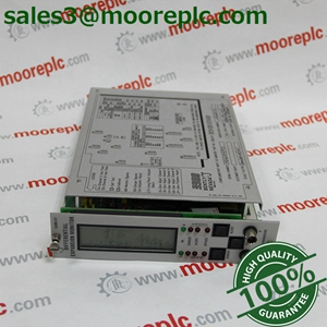 *NEW* BENTLY NEVADA 330104-00-08-10-02-05 Machinery Monitoring System