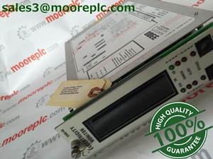 *NEW* BENTLY NEVADA 330104-00-24-10-02-00  Machinery Monitoring System