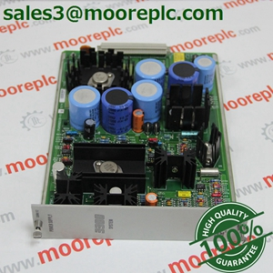*NEW* BENTLY NEVADA 330130-040-01-05  9200-040-01-05  Machinery Monitoring System