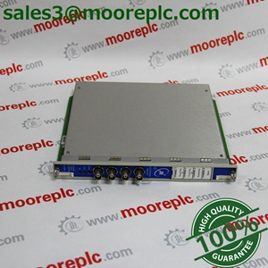 *NEW* BENTLY NEVADA 330730-040-03-00 Machinery Monitoring System