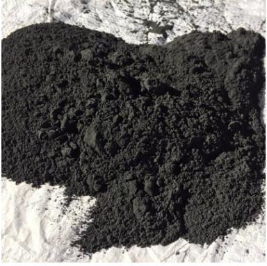 High quality natural amorphous graphite for li ion battery