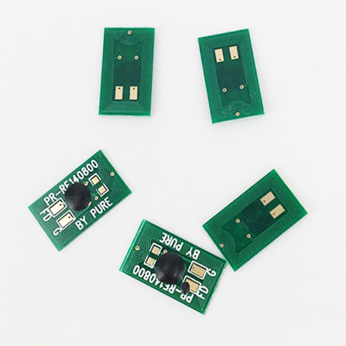 best quality durable anti metal RFID PCB Tags FR4 Tags