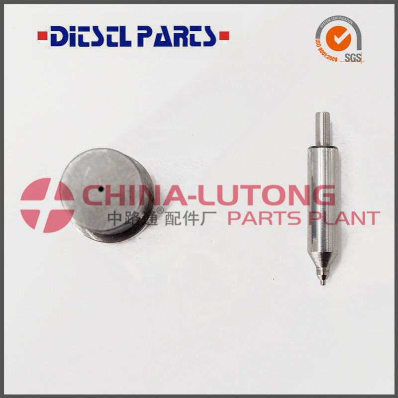 diesel engine nozzle price DN0SD299/0 434 250 160 high quality nozzle