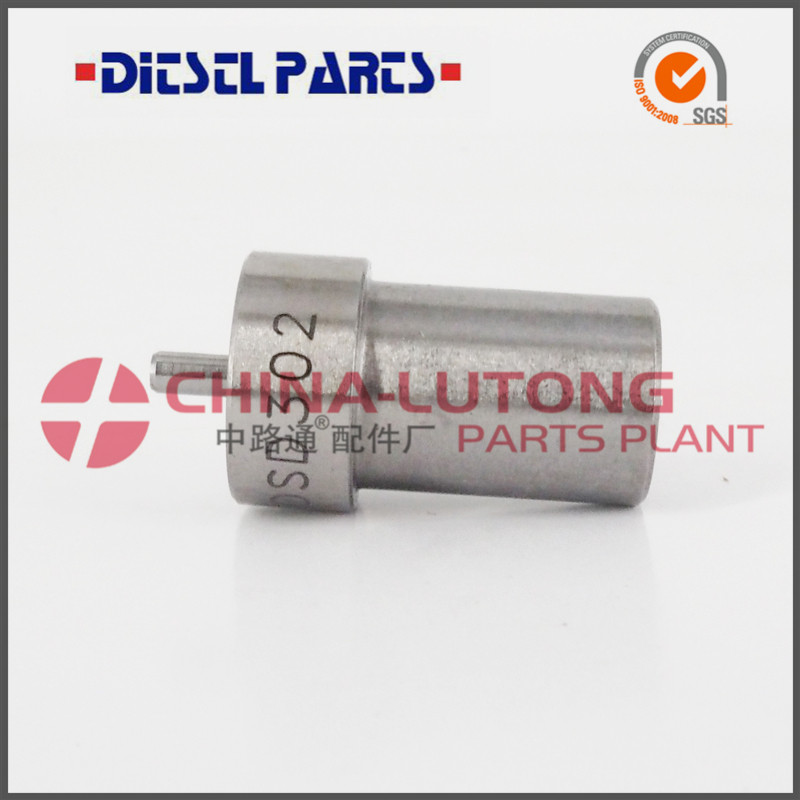diesel engine nozzle types  DN0SD302/0 434 250 163 for FIAT