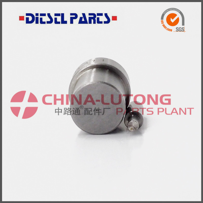 diesel engine nozzles DN0SD311/0 434 250 896 For Toyota