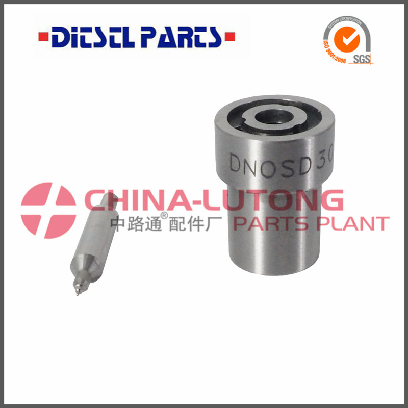 diesel engine pump nozzle DN0SD304/0 434 250 898 For Benz