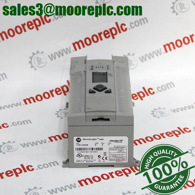 NEW|AB Allen Bradley 1769-OB16 CompactLogix|IN STOCK