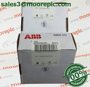 NEW| ABB SC520 3BSE003816R1 DCS Module|IN STOCK