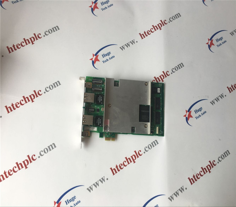 GE IC693ALG221 In stock