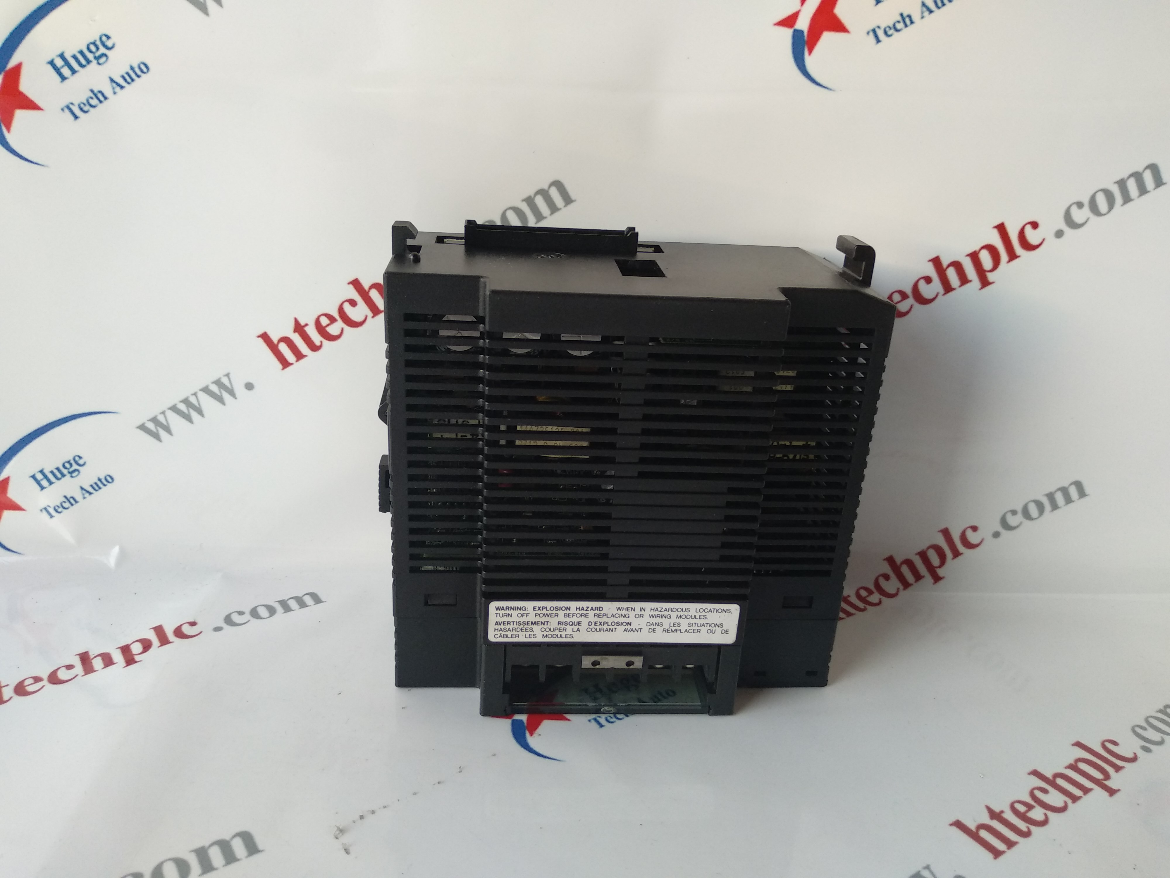 GE DS200UPSAG1AEC in stock with punctual delivery and competitive price