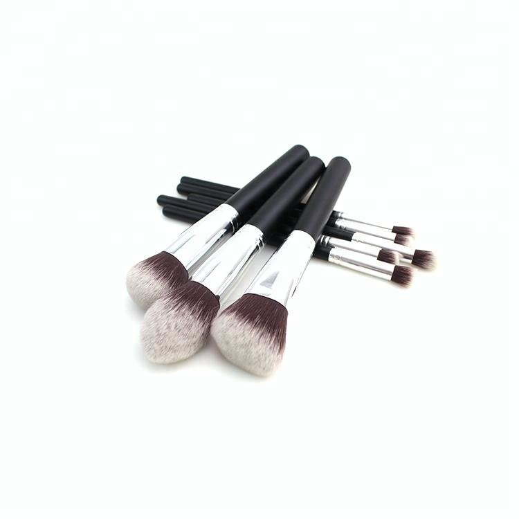 ENERGY best selling imported wholesale makeup vegan makeup brush set