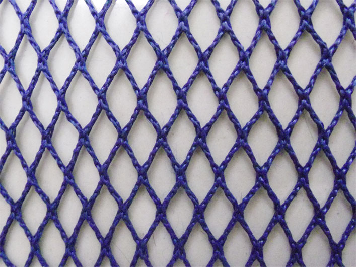 Polyester Knotless Net