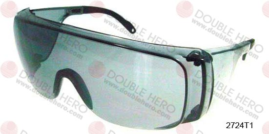 Safety Goggle -