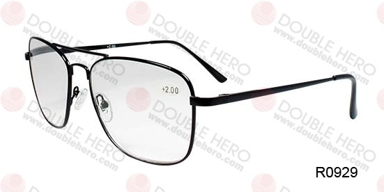Reading Glasses - R0929