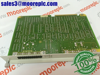 NEW HONEYWELL BRC410 SPBRC410  SPBRC41000000 UCN SERIES