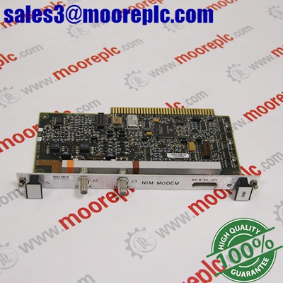 NEW HONEYWELL CC-TAID01 51306733-175 C300 SERIES