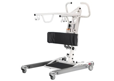 Sit to Stand Patient Lift - SA600E