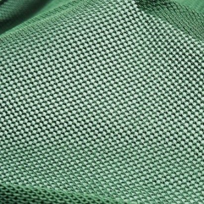 FR Knitting Fabric - Nomex® Net