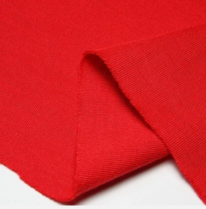 Nomex® IIIA Interlock Knitting Fabric