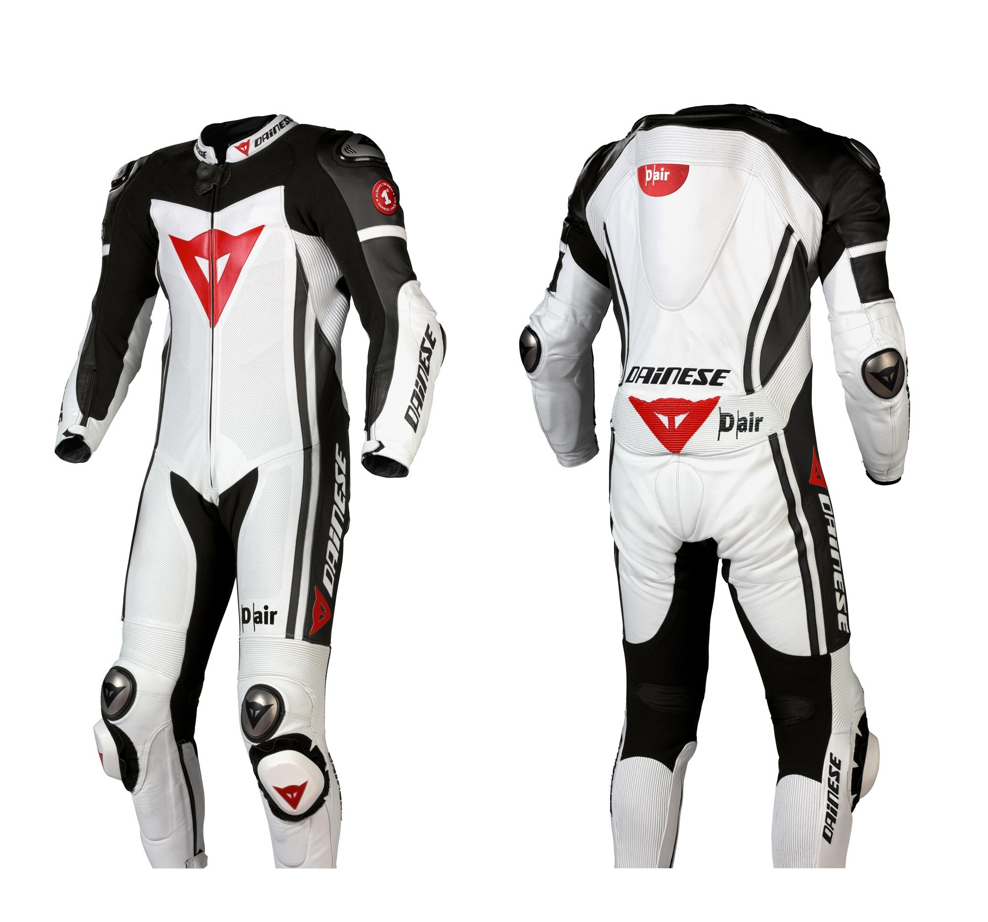 Biker Wears,Biker Suits motorbike suits,Racing suits,Jackets,Suits,Shoes