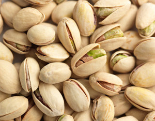Cashew Nuts,Betel Nuts,Cola Nuts,Pistachio Nuts,Peanuts,Hazelnuts,Almond Nuts,Sunflower Seeds