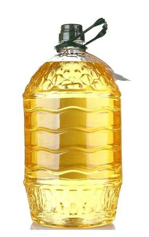 ORDER REFINED SOYBEANS OIL,REFINED SUNFLOWER OIL,REFINED CORN OIL