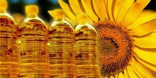 REFINED SOYBEANS OIL,REFINED CORN OIL,REFINED SUNFLOWER OIL