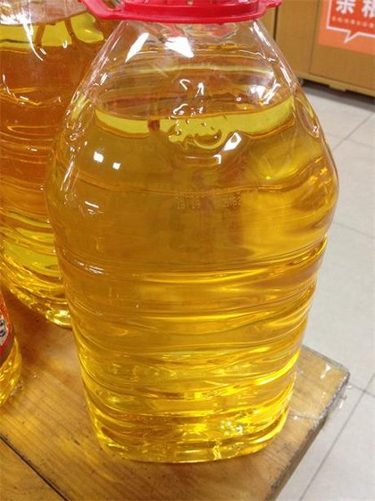 100% REFINED SOYBEANS OIL,REFINED CORN OIL,REFINED SUNFLOWER OIL