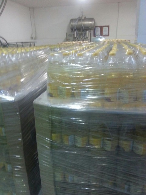 BUY REFINED SOYBEANS OIL,REFINED CORN OIL,REFINED SUNFLOWER OIL
