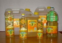 ORDER REFINED RAPESEED OIL