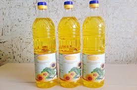 100% REFINED RAPESEED OIL,REFINED SOYBEANS OIL,REFINED SUNFLOWER OIL,REFINED CORN OIL