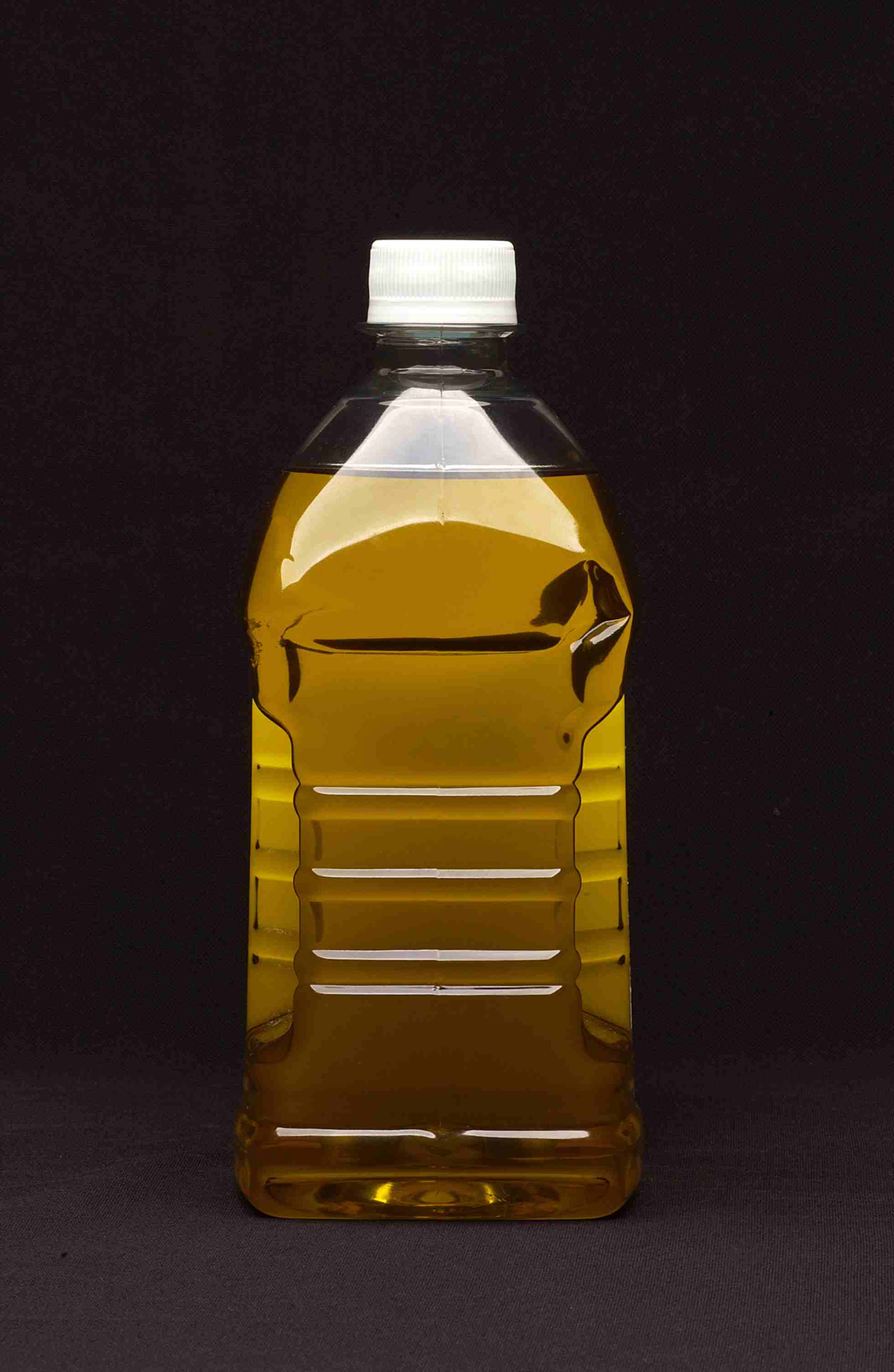 COTTON SEED OIL,COCONUT OIL,REFINED RAPESEED OIL,REFINED SOYBEANS OIL,REFINED SUNFLOWER OIL,REFINED CORN OIL