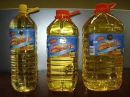 BUY COTTON SEED OIL,COCONUT OIL,REFINED RAPESEED OIL,REFINED SOYBEANS OIL,REFINED SUNFLOWER OIL,REFINED CORN OIL