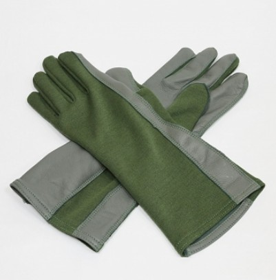 Nomex® IIIA Flyer Gloves