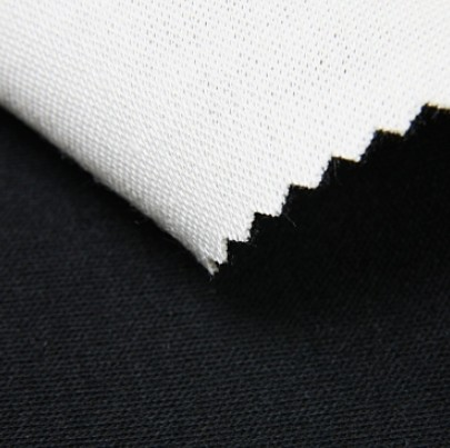FR Laminated Knitting Fabric