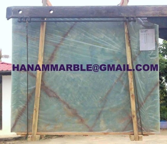 natural stone onyx marble