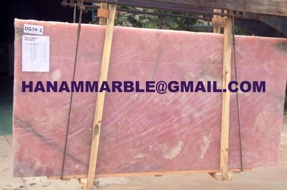 natural stone marble onyx